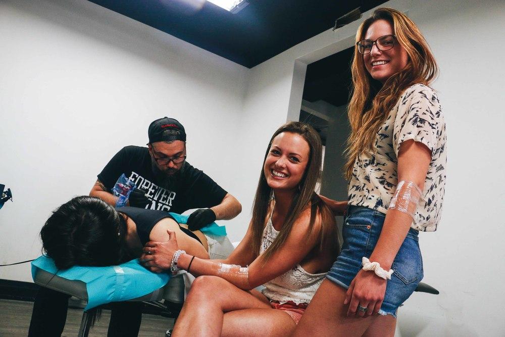 FyInk-Tattoos-May233-5.jpg