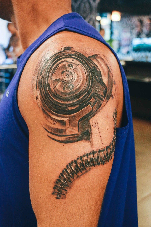 FyInk-Tattoos-May233-6.jpg