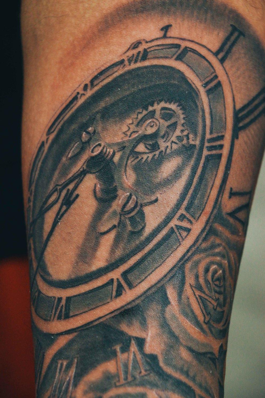 FyInk-Tattoos-May233-9.jpg