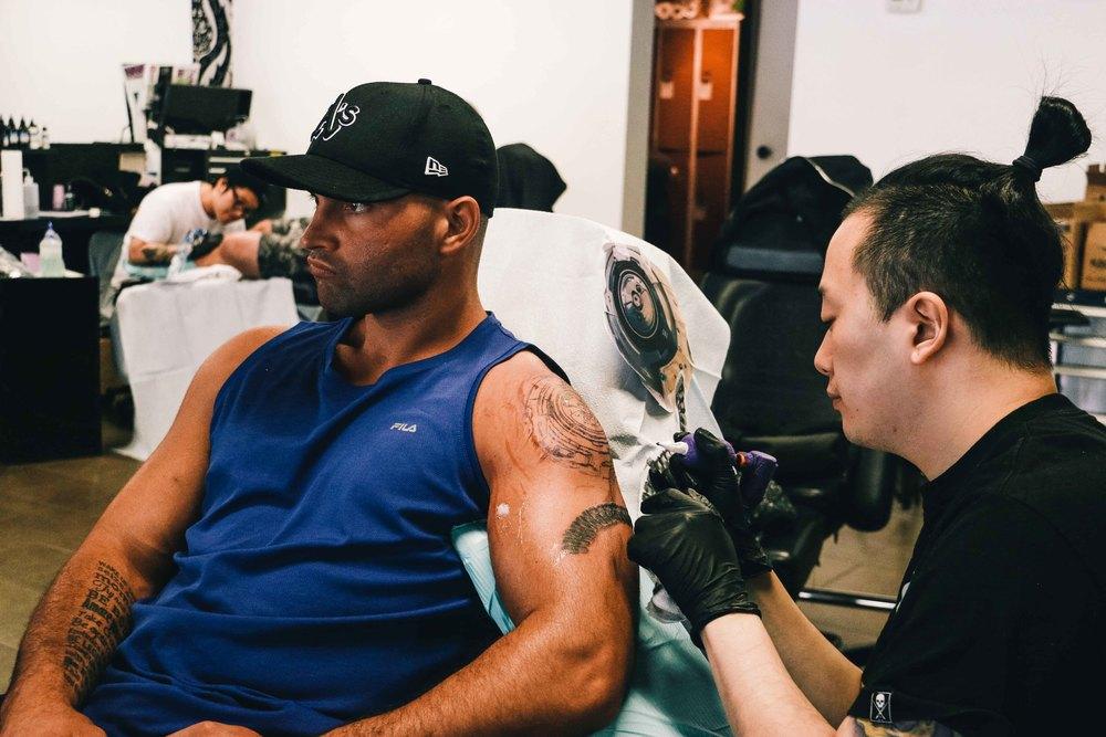 FyInk-Tattoos-May23-18.jpg