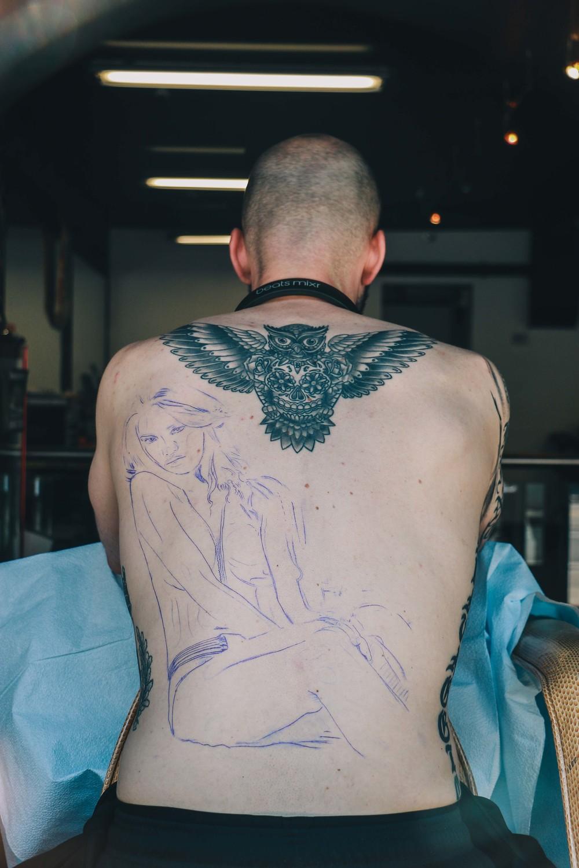 FyInk-Tattoos-May23.jpg