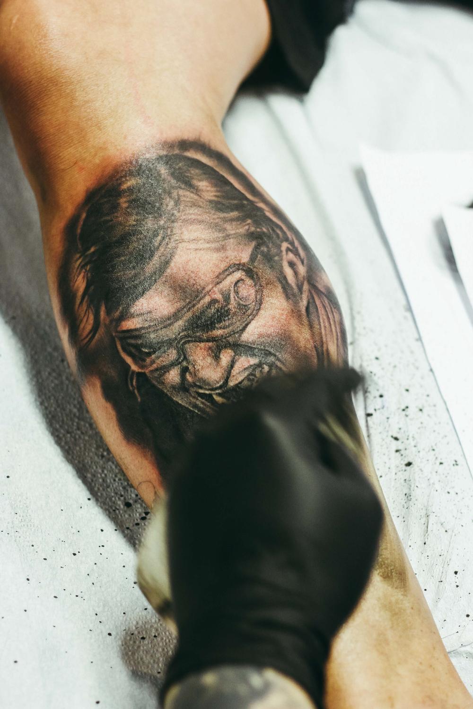 FYINK_tattoos-shoplife-june-5.jpg