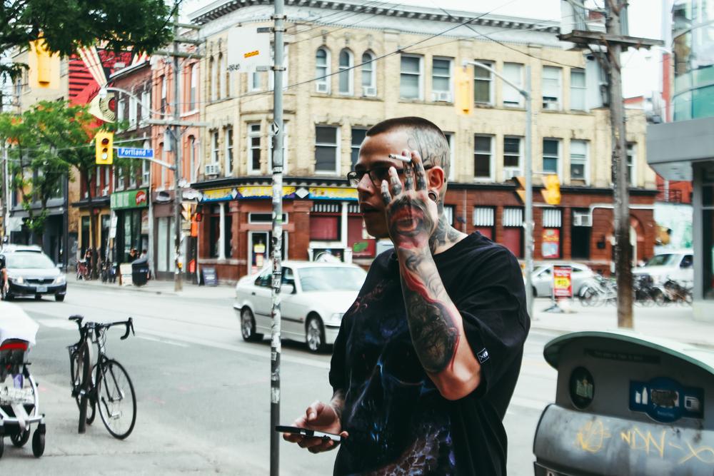 FYINK_tattoos-shoplife-june-10.jpg