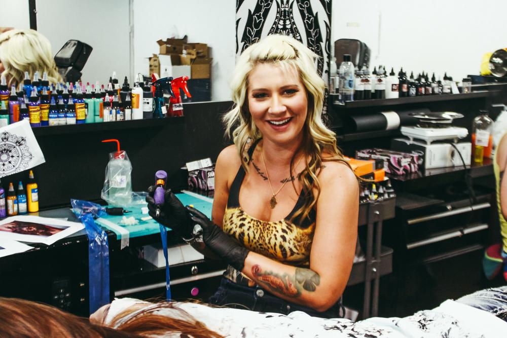FYINK_tattoos-shoplife-june-12.jpg
