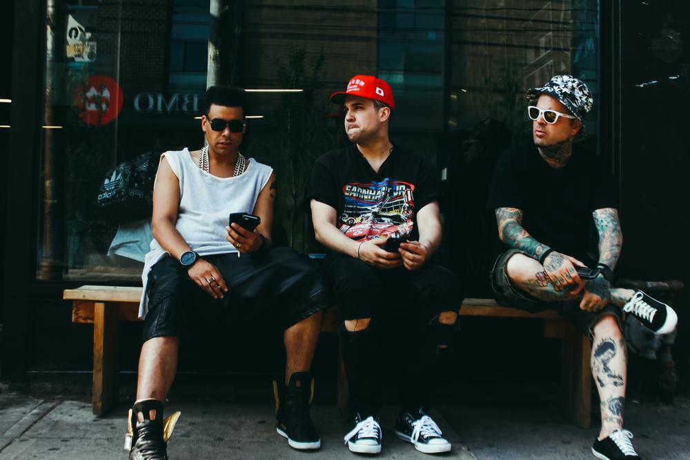 FYINK_tattoos-shoplife-june-17.jpg