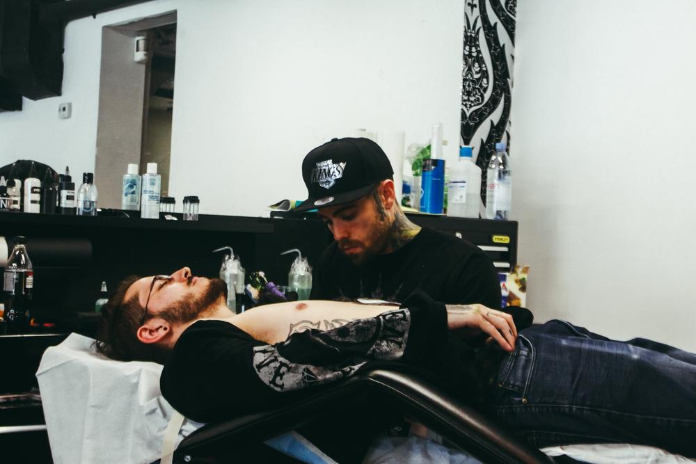 FYINK_tattoos-shoplife-june-26.jpg