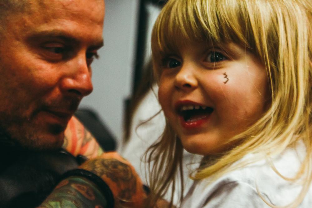 FYINK_tattoos-shoplife-june-29.jpg