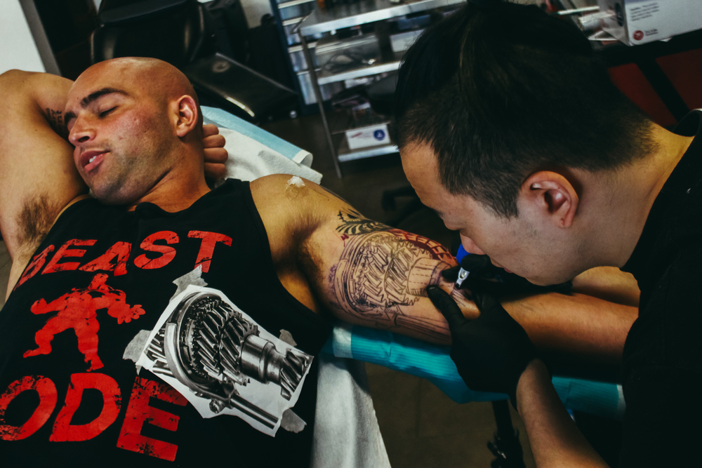 FYINK_tattoos-shoplife-june-32.jpg