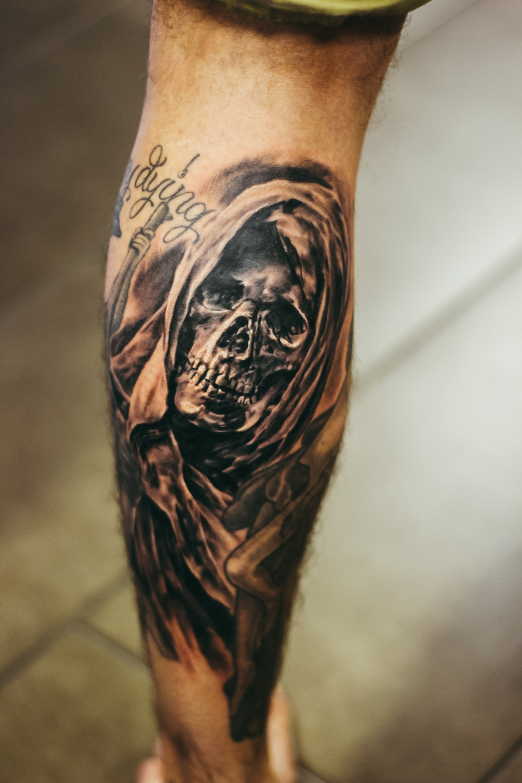 FYINK_tattoos-shoplife-june-34.jpg