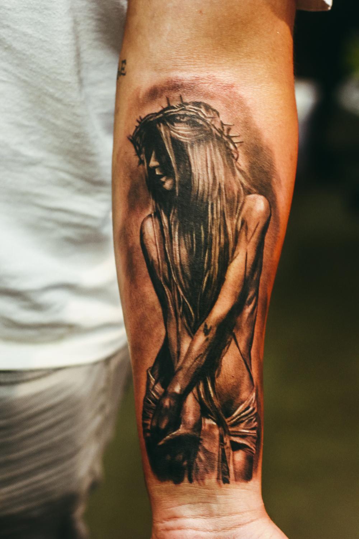 FYINK_tattoos-shoplife-june-36.jpg