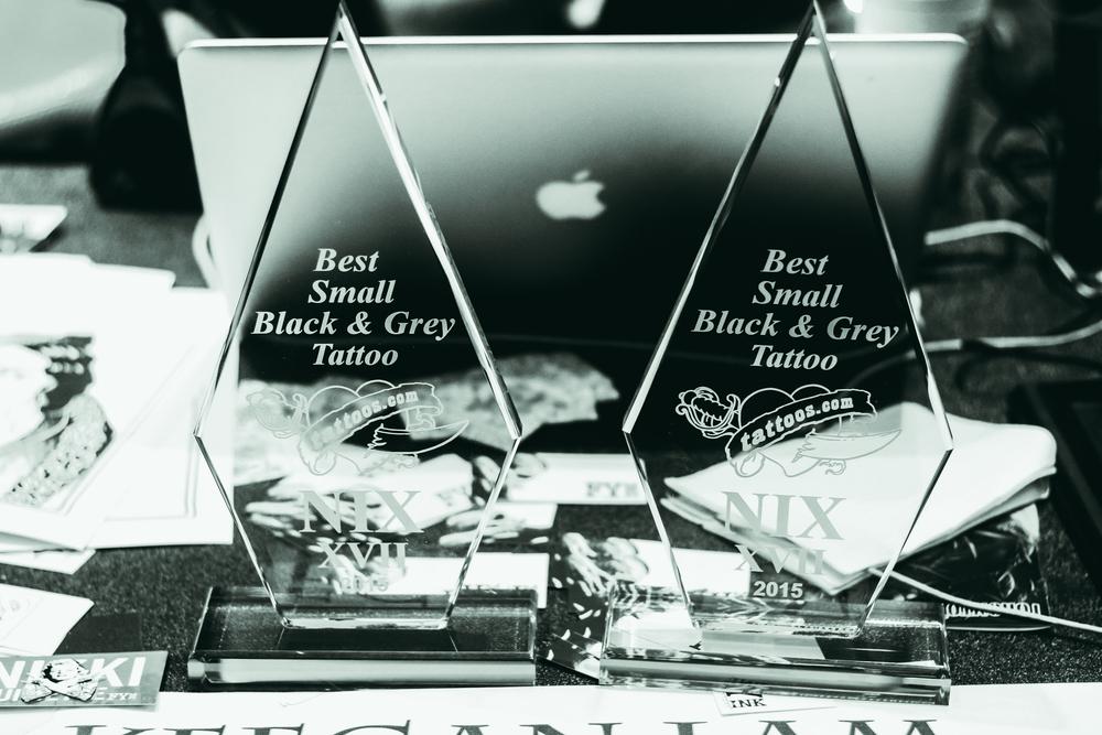 FYINK_tattoos-shoplife-june-40.jpg