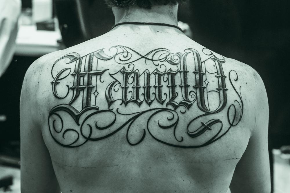 FYINK_tattoos-shoplife-june-41.jpg