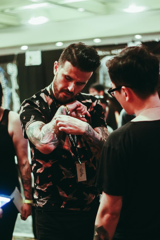 FYINK_tattoos-shoplife-june-43.jpg