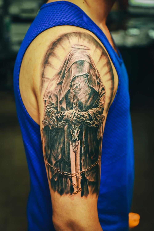 fy-ink-tattoos_aug22-6.jpg
