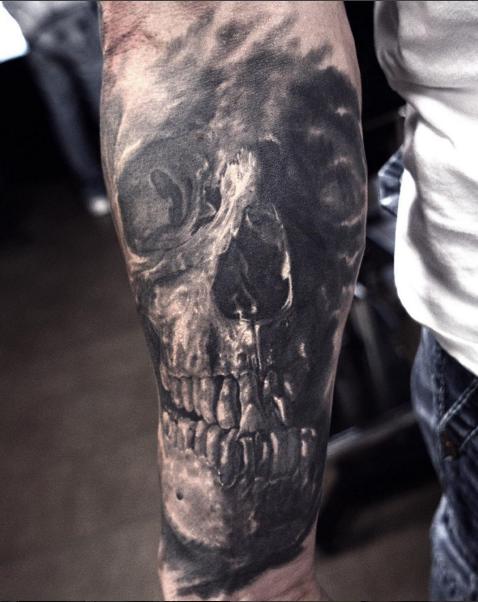 Potter-FyInk-Skull.jpg