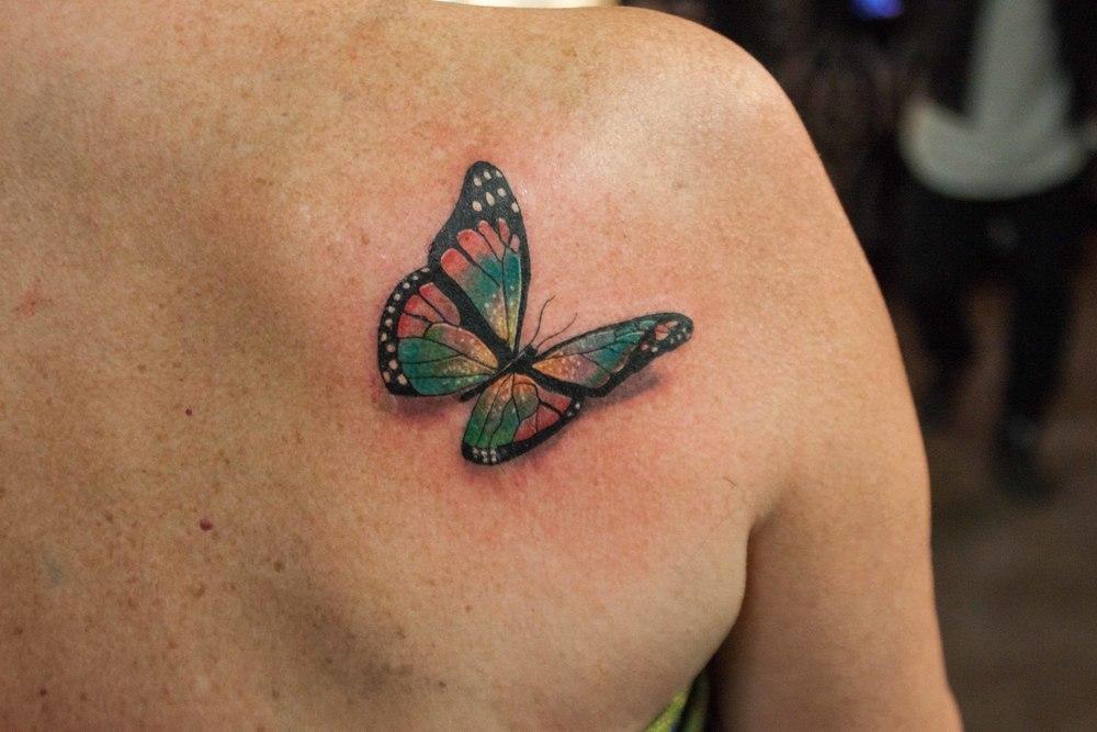 FyInk-Feb13-Manny-Butterfly.jpg