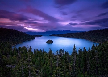 Emerald_Bay,_Lake_Tahoe,_CA_.jpg
