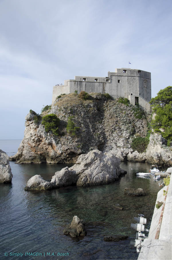20170924-Dubrovnik_and_Croatia-8346.jpg