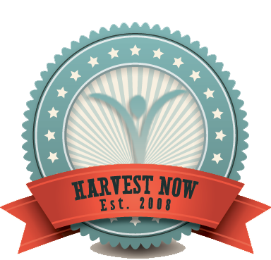 new-harvest-logo-badge.png