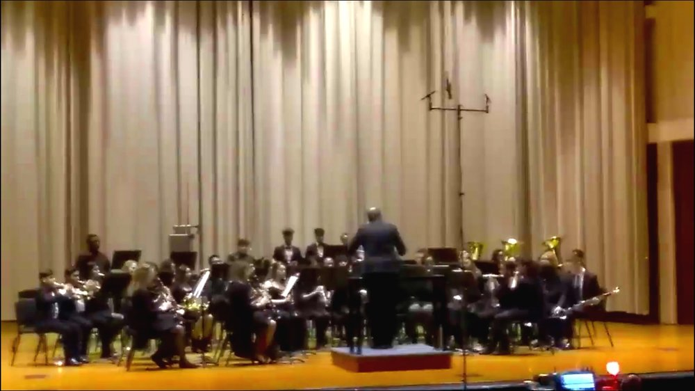 Wind+Ensemble.jpg