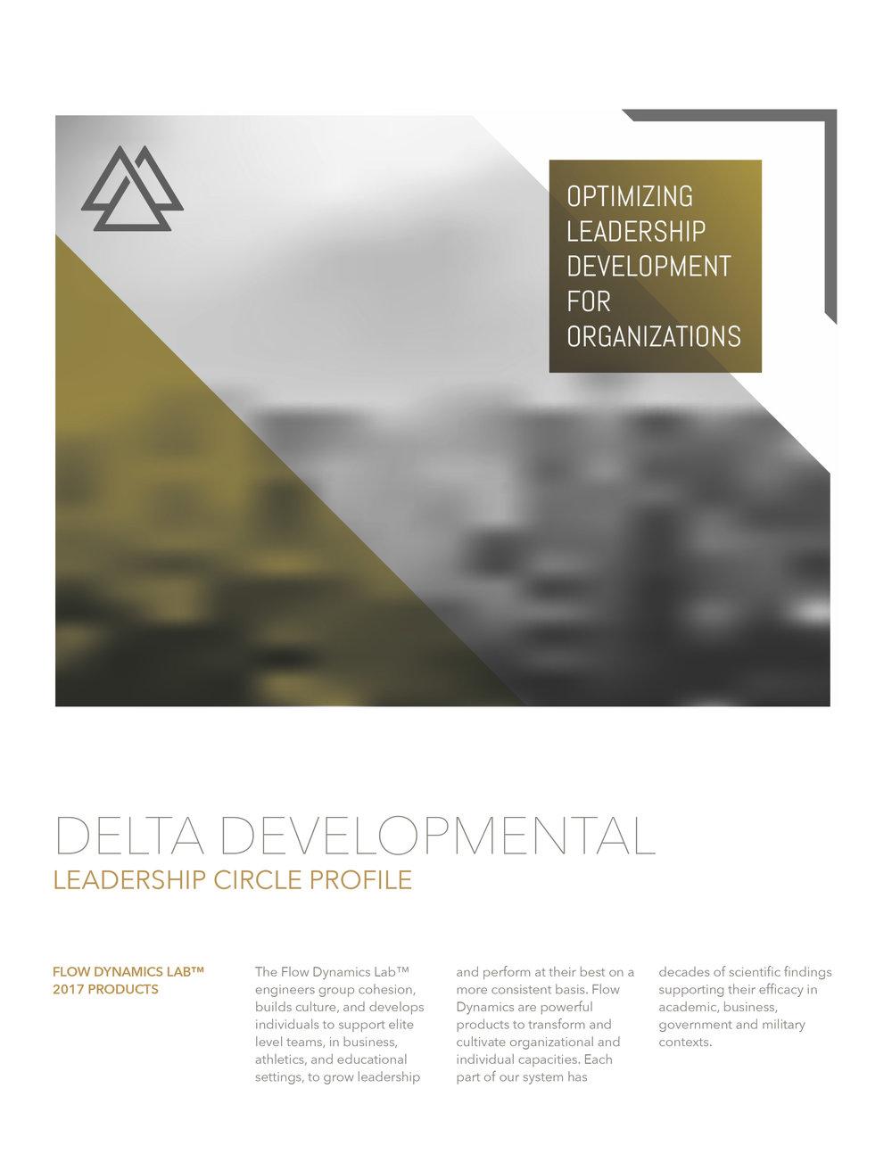 DeltaLCP-1.jpg