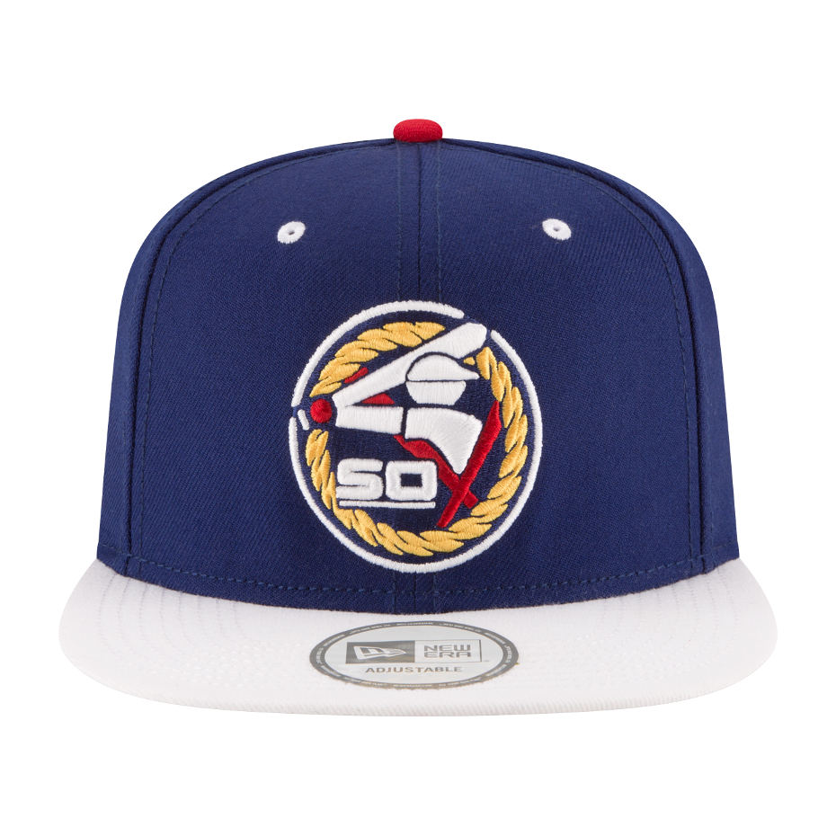 Coloring book chance the rapper hat - Newsox By Chance Blue