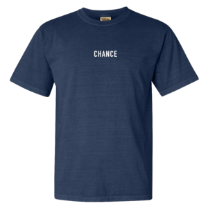 Shop — Chance the Rapper 2de852b4ff3