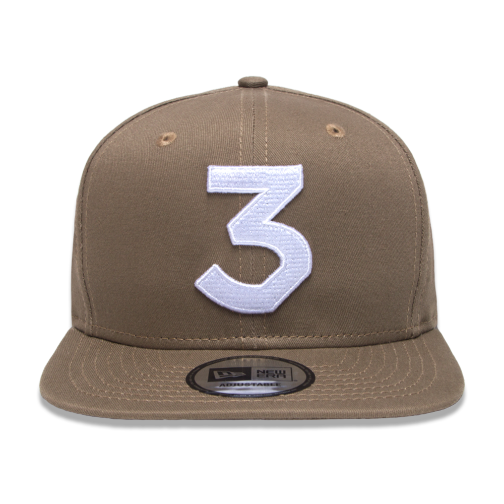 Coloring book chance the rapper hat - Coloring Book Chance The Rapper Hat 12