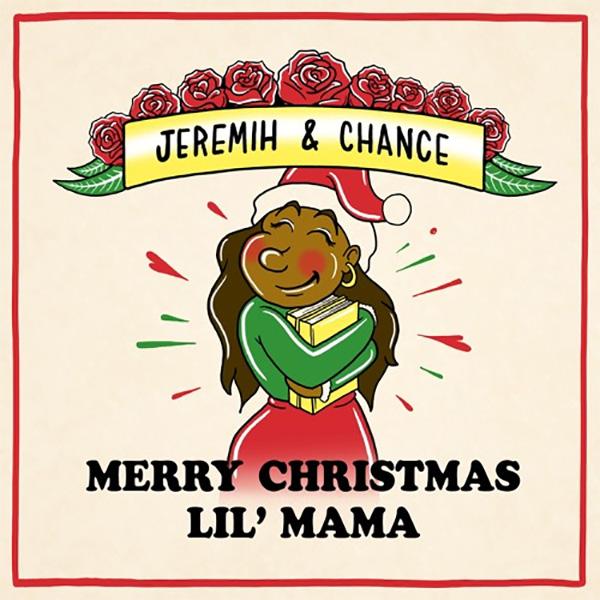 merry-christmas-lil-mama.jpg