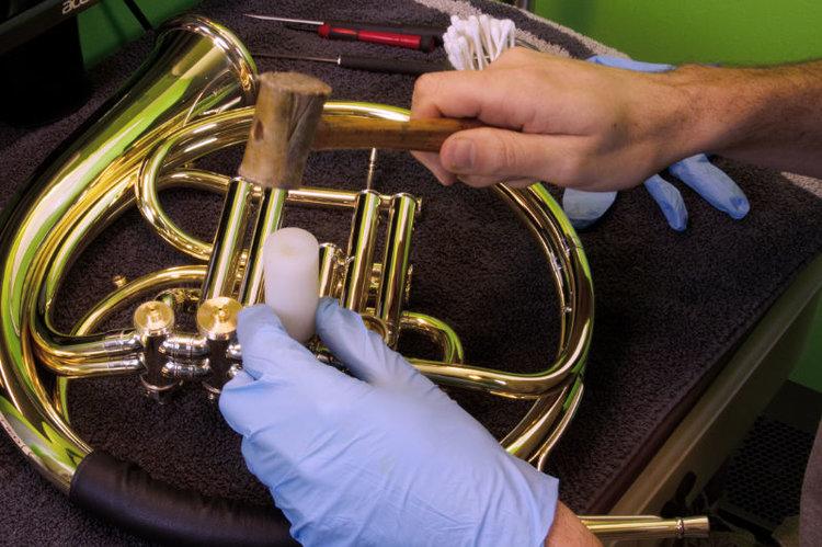Meinlschmidt-Valves-Install-Medlin-Horns.jpg