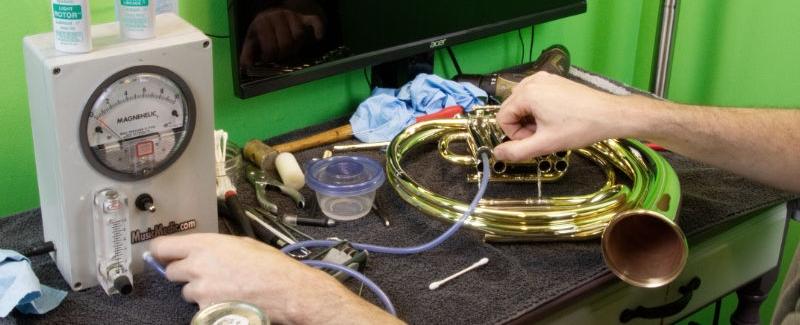 Medlin-Horns-Magnahelic-Compression-Test.jpg