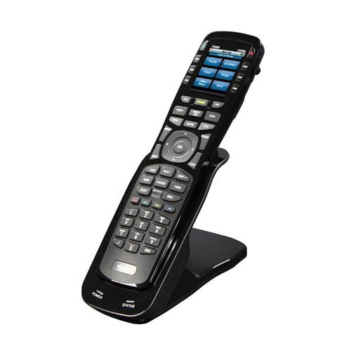URC Remote.jpg