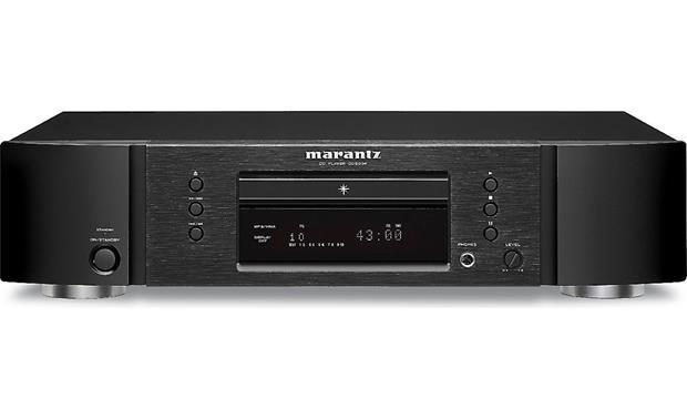 Marantz CD5004 - Compact Disc Player  Showroom Demo  $245