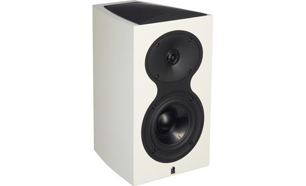 Revel M105 - Loud speaker  Brand new in box  2 available  $525/ea