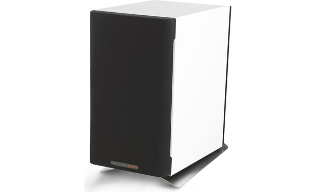 Paradigm Shirft A2 - Single speakers (2 Stands included)  This set includes two speakers with stands.  New in box  $510