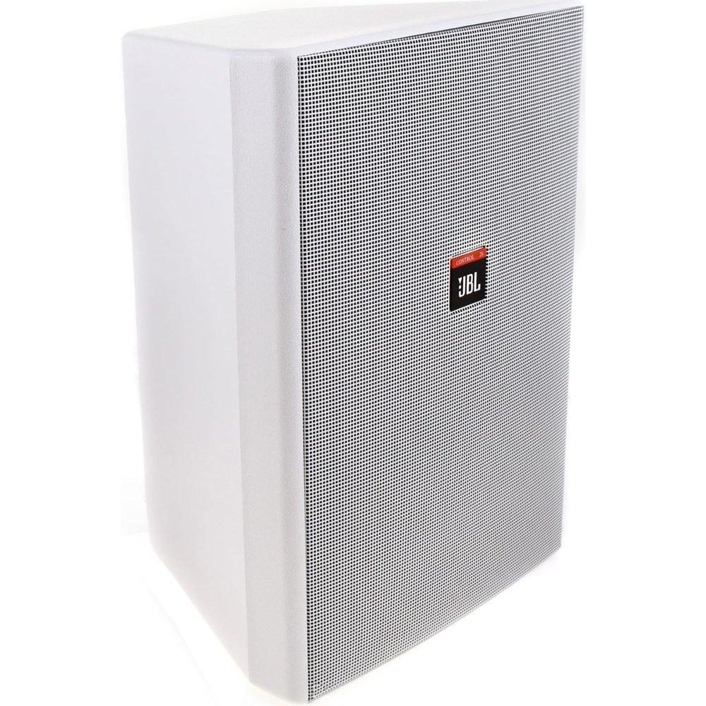 Control 28T- 60 - Speaker  1 pair New in box  $529