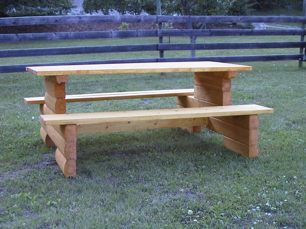 July_172000_Picnic_Table_2.jpg