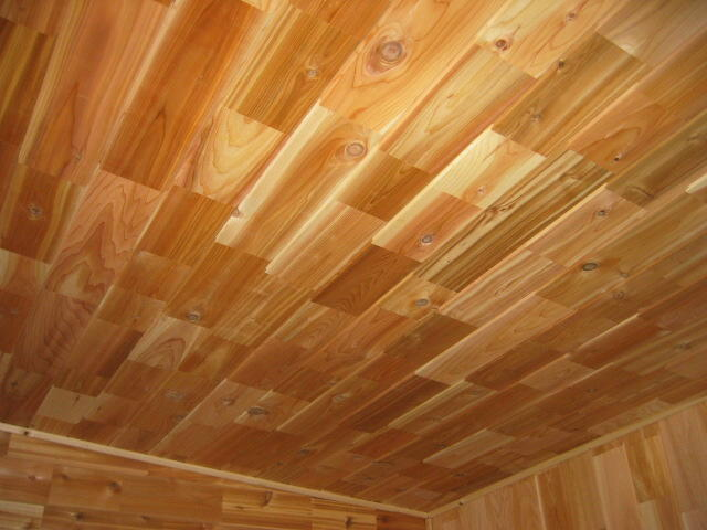 2003%20April%2021%201x6%20KD%20Cedar%20T&G%20Fingerjointed%20Smooth%20Knotty%20Ceiling%200079.jpg