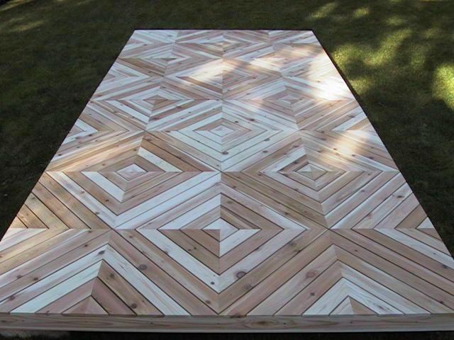 Nov_52000_Panel_Shed_Floor_Section_1__2__Totals_6x12.jpg