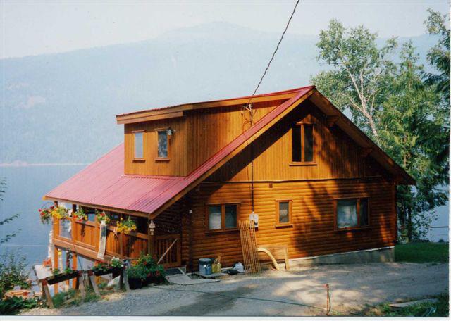 Bob Cook Cabin Mable Lake .jpg