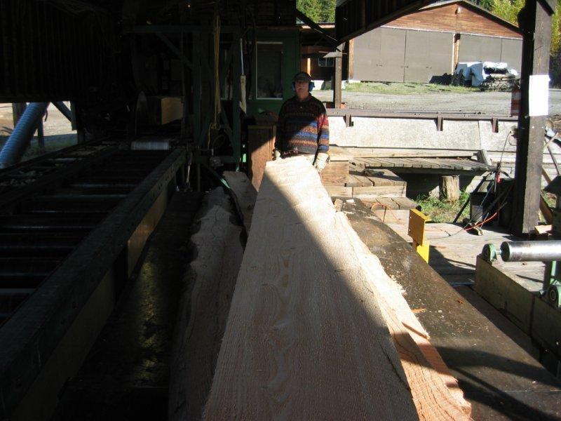 Fir Log Cut by Doug photo IMG_0199.jpg