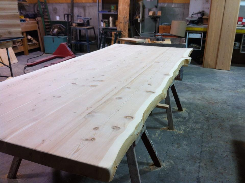 live edge table top.jpg