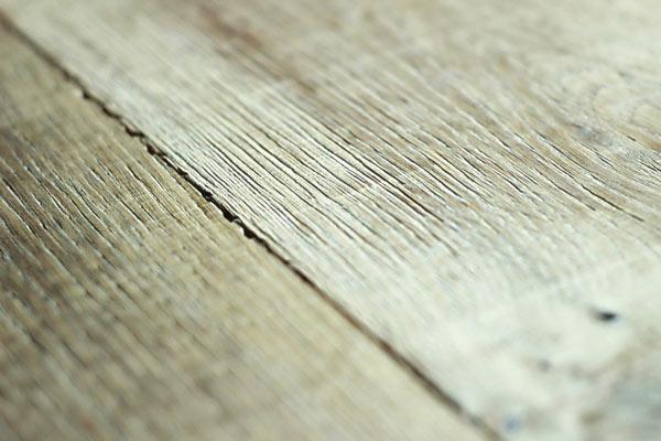 natural-flooring-01.jpg