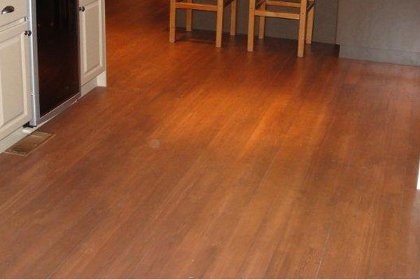 natural-wood-flooring-03w.jpg