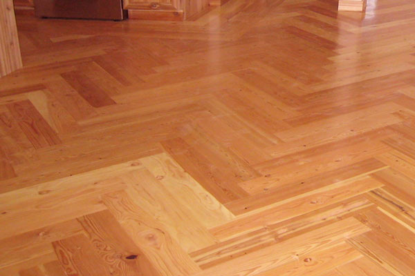 natural-parquet-flooring-w.jpg