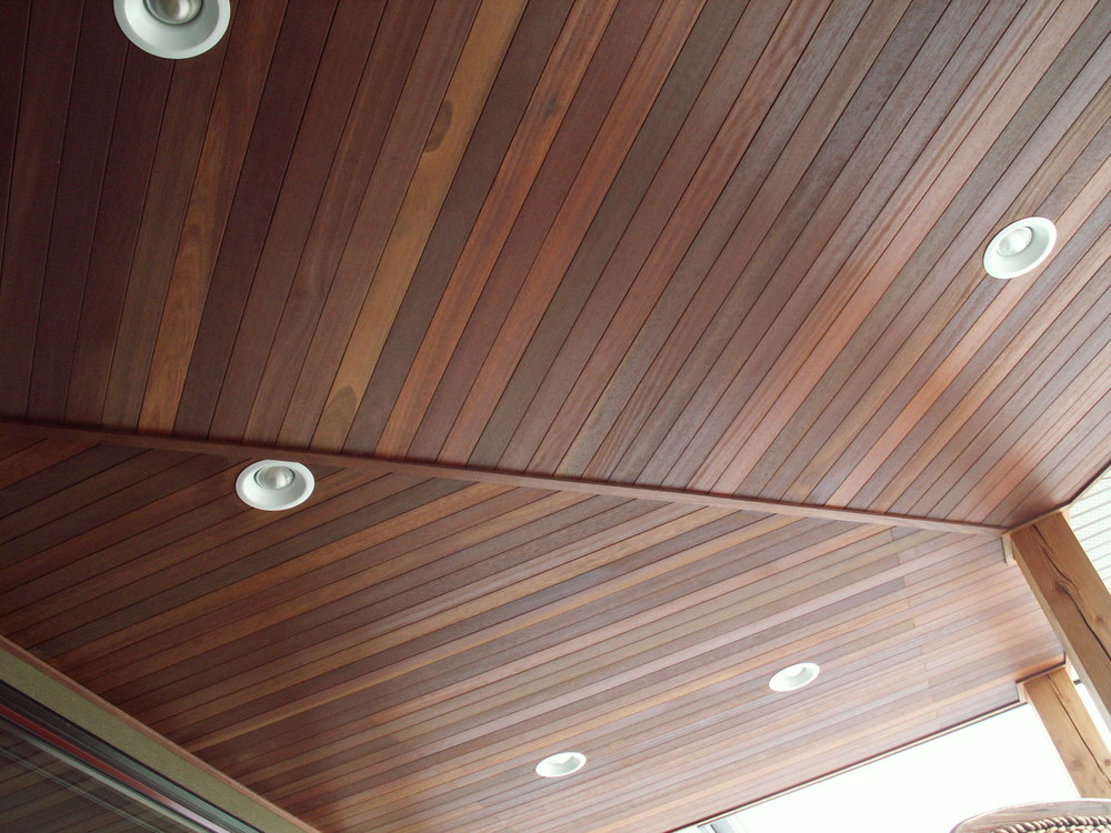 tongue-and-groove ceiling.jpg