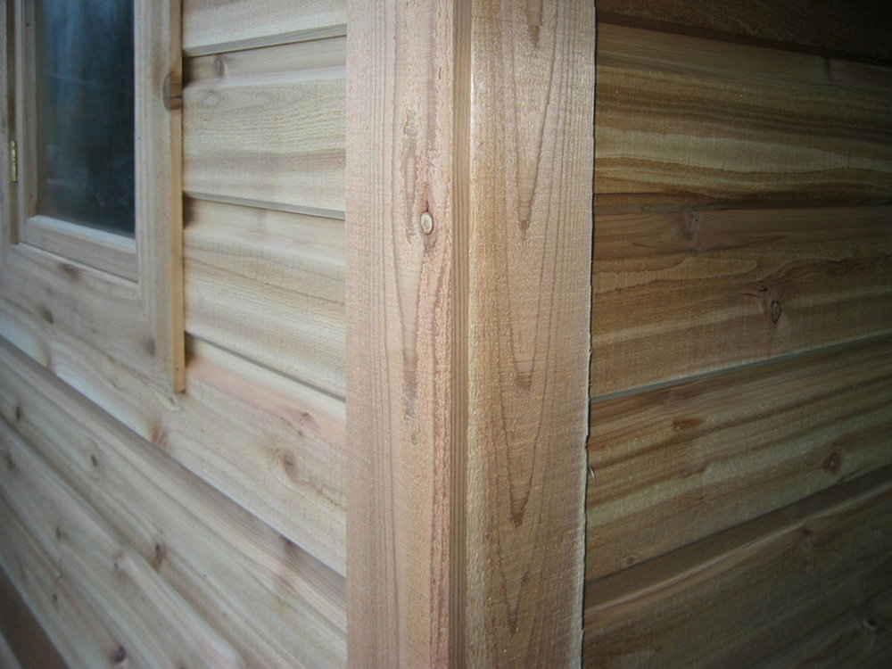 rough sawn siding2-w.jpg