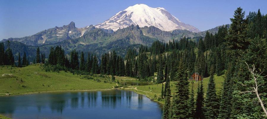 mountain-lake-pano-02a.jpg