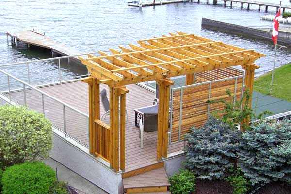 Timbers-Pergola-w.jpg