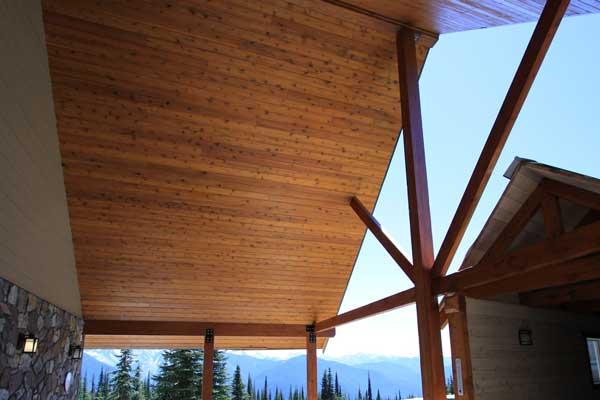 Timbers-Treehouse-w.jpg